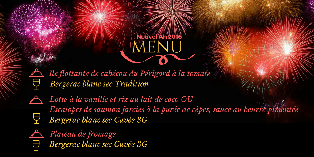 accords-mets-vins-blancs-bergerac